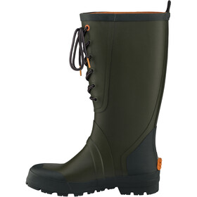 Viking Footwear Slagbjorn 4.0 Botas, green